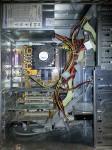 Computer aus dem Supermarkt